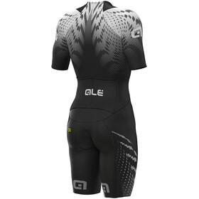 Alé Cycling R-EV1 Pro Race 2.0 Overall Herr vit/svart